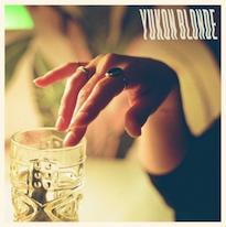 Yukon Blonde Drop Hazy Love Song 'In Love Again'