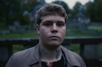 Yung Lean Doc 'In My Head' Demystifies and Mythologizes the Enigmatic Swedish Rapper Directed by Henrik Burman