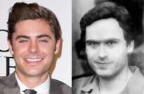 Zac Efron Will Play Serial Killer Ted Bundy in New Biopic