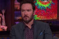 ​'Saved by the Bell' Castmates Mark-Paul Gosselaar and Dustin Diamond Haven't Spoken in 25 Years