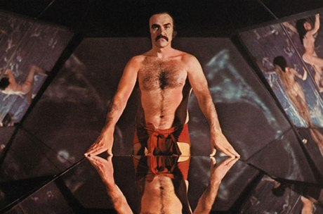 Image result for john boorman zardoz