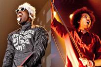 Hear Zack De La Rocha Remix Outkast's 'B.O.B.'