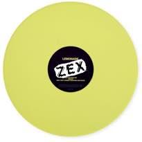 Beyoncé's Misprinted 'Lemonade' Vinyl Actually Features Ottawa Punk Band ZEX