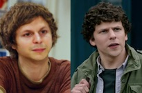 Michael Cera Turned Down a Role as Jesse Eisenberg's Doppelgänger in 'Zombieland: Double Tap'