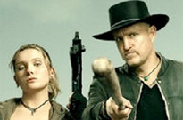'Zombieland: Double Tap' Doesn't Have Any Braaaaaaains Directed by Ruben Fleischer