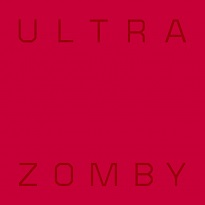 Zomby Unveils 'Ultra' Album with Burial, Darkstar