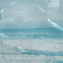 "Zoon Gets Lost in the Haze with ""Bleached Waves"""