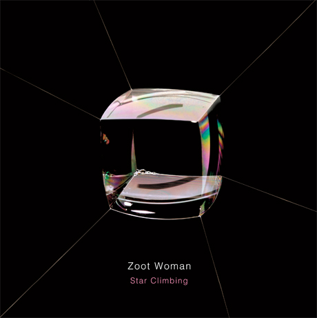 Zoot Woman Return with 'Star Climbing,' Share New Track